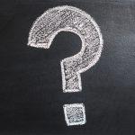 De lepeltheorie – wat betekent dat nou..chronisch pijn hebben?